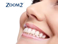 Laser teeth whitening in Liverpool