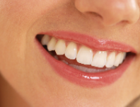 Cosmetic dentistry in Liverpool